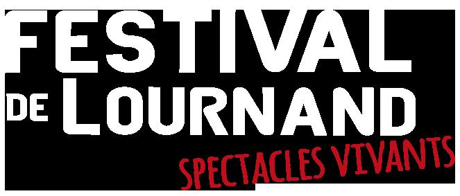 Festival de Lournand 2019