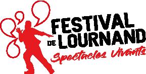 Festival de Lournand 2020